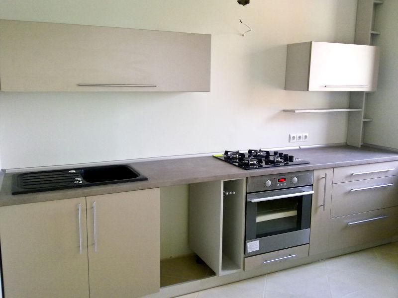 Virtuvė-069