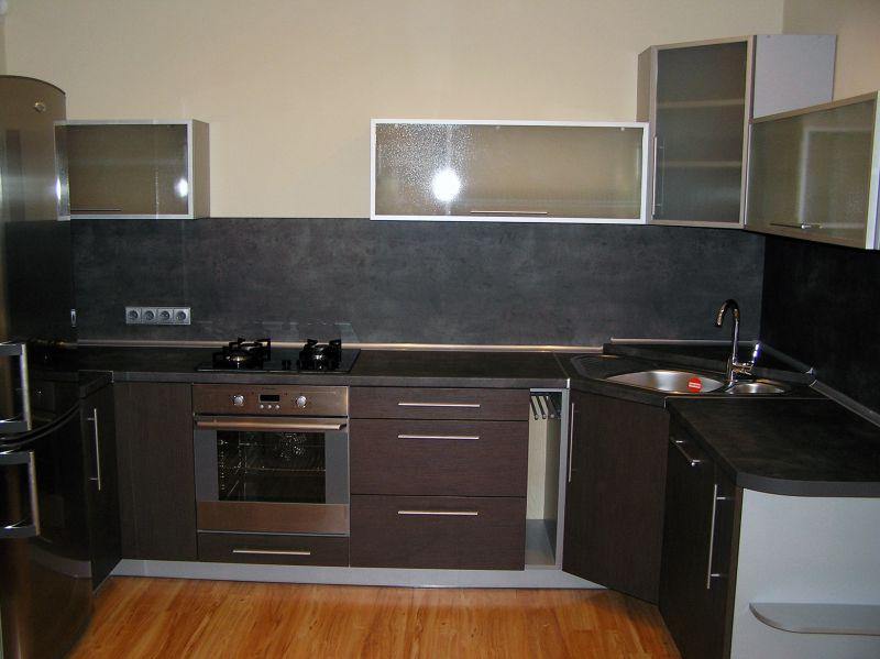 Virtuvė-087