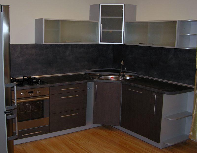 Virtuvė-088