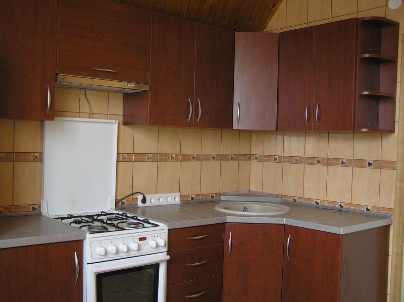 Virtuvė-082