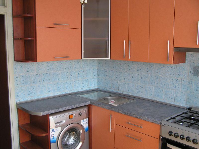 Virtuvė-079