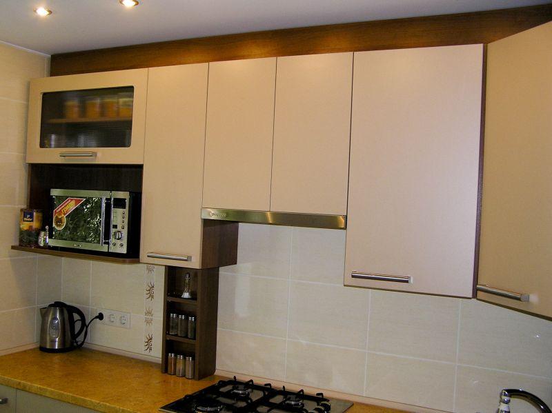 Virtuvė-074