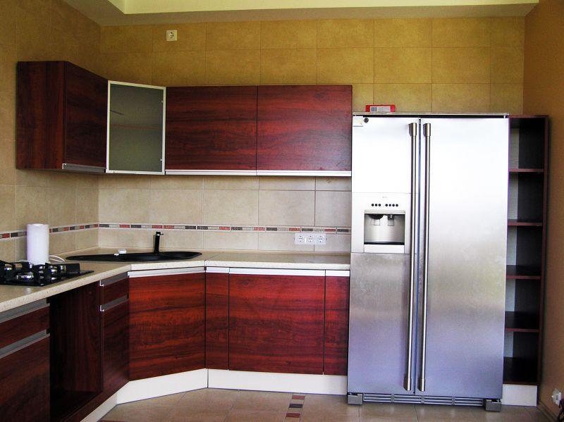 Virtuvė-094