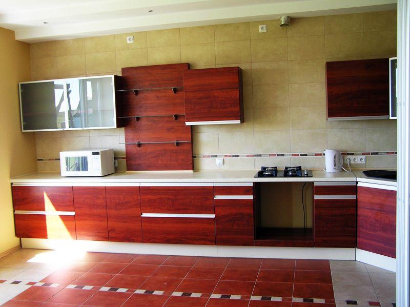 Virtuvė-095