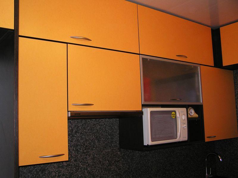 Virtuvė-091