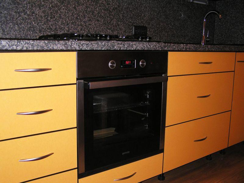 Virtuvė-093