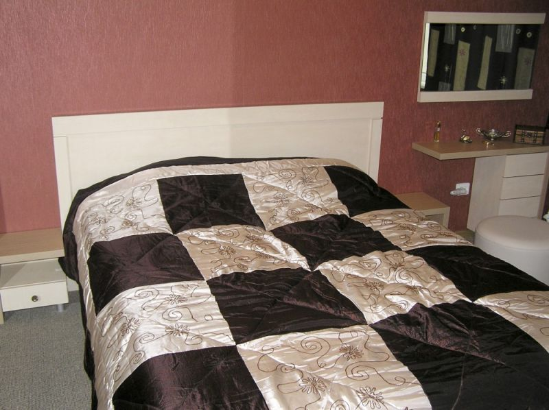 Miegamasis-098