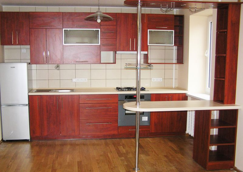 Virtuvė-084