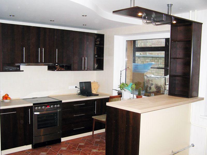 Virtuvė-085
