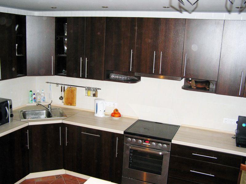 Virtuvė-086