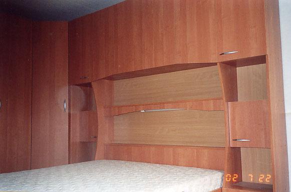Miegamasis-104