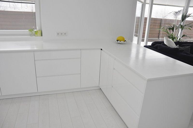 Virtuvė-064