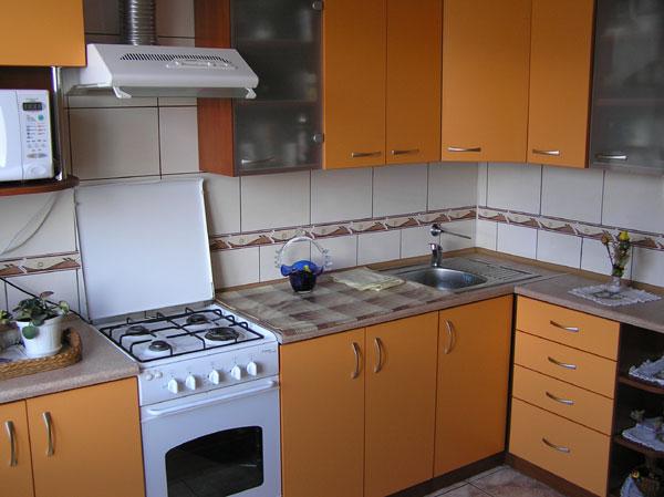 Virtuvė-104