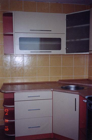 Virtuvė-117
