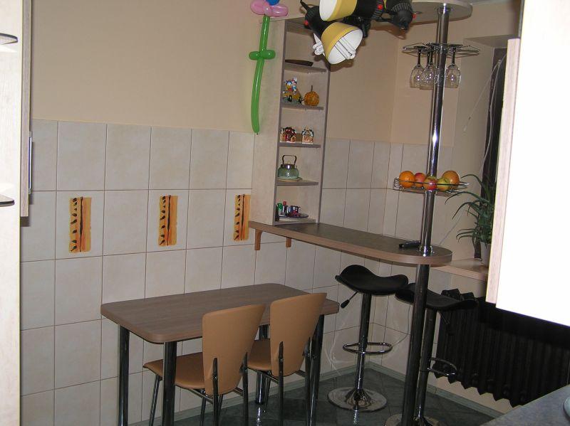 Virtuvė-129