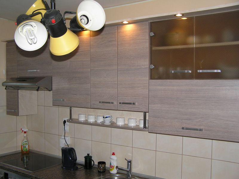 Virtuvė-128