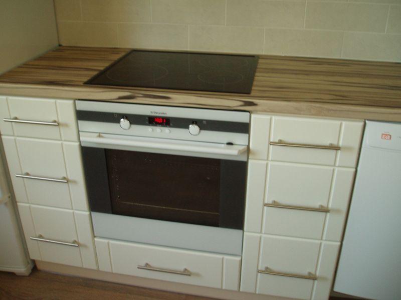 Virtuvė-120