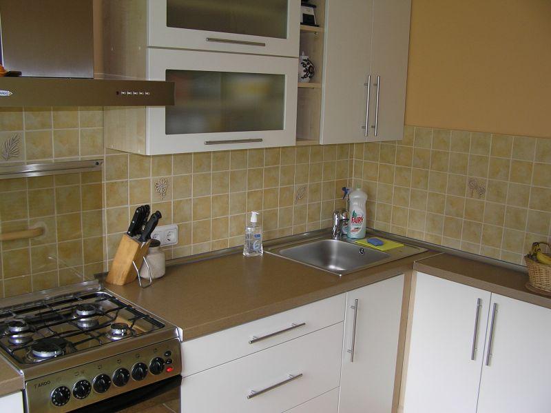 Virtuvė-111
