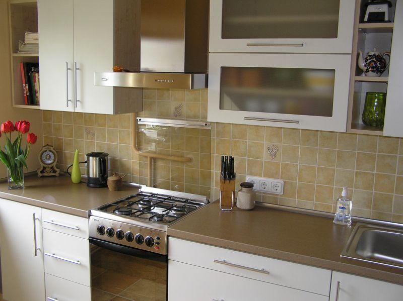 Virtuvė-112