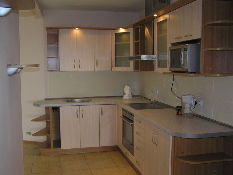 Virtuvė-102
