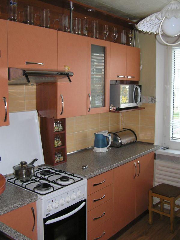 Virtuvė-130