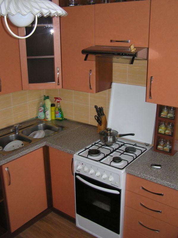 Virtuvė-131
