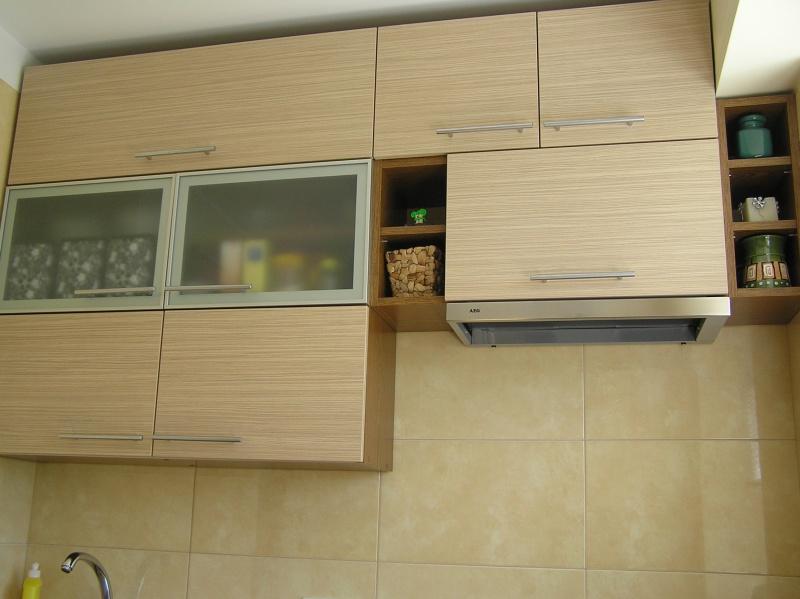 Virtuvė-125