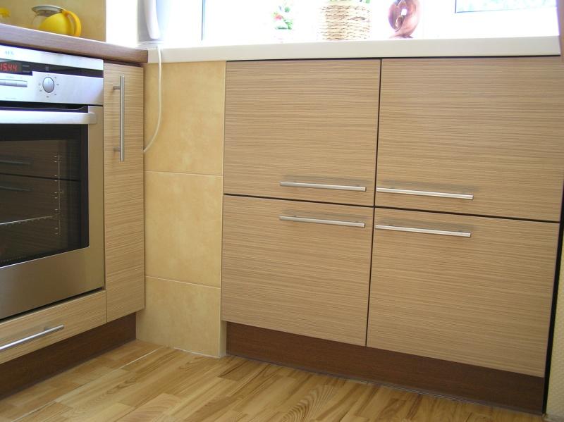Virtuvė-126
