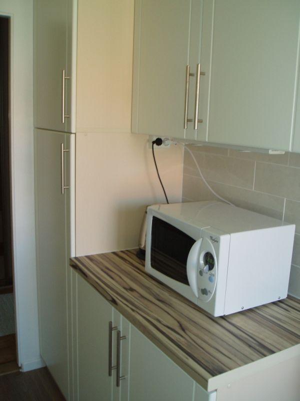 Virtuvė-121