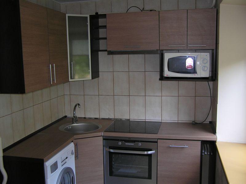 Virtuvė-113