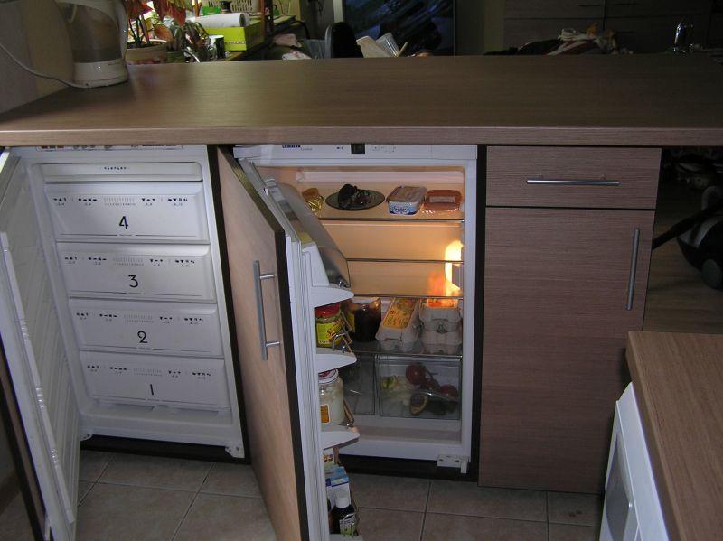 Virtuvė-115