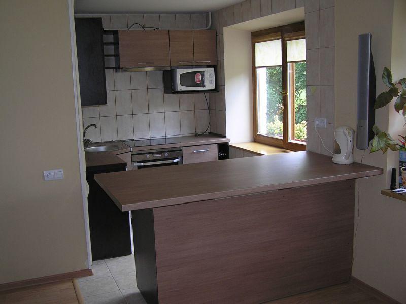 Virtuvė-114
