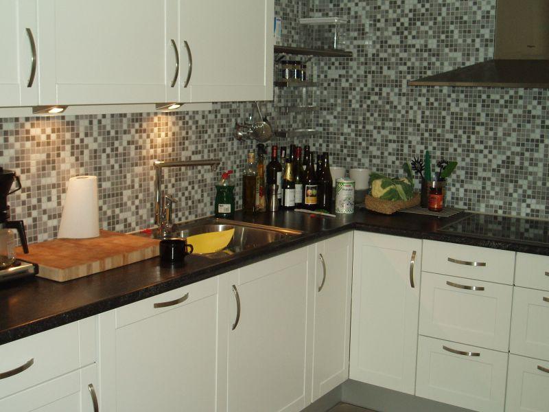 Virtuvė-135