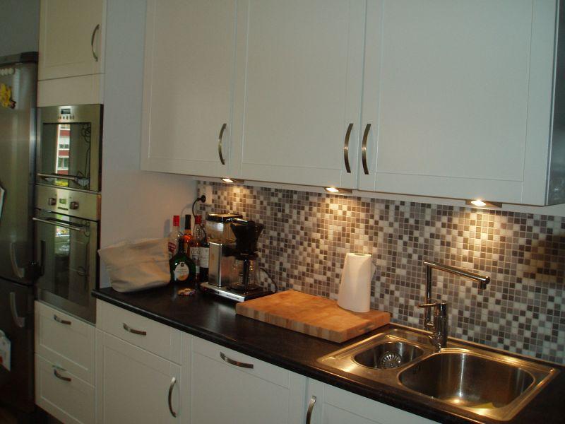 Virtuvė-134