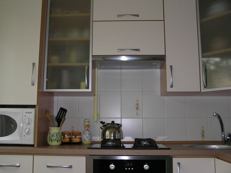 Virtuvė-139