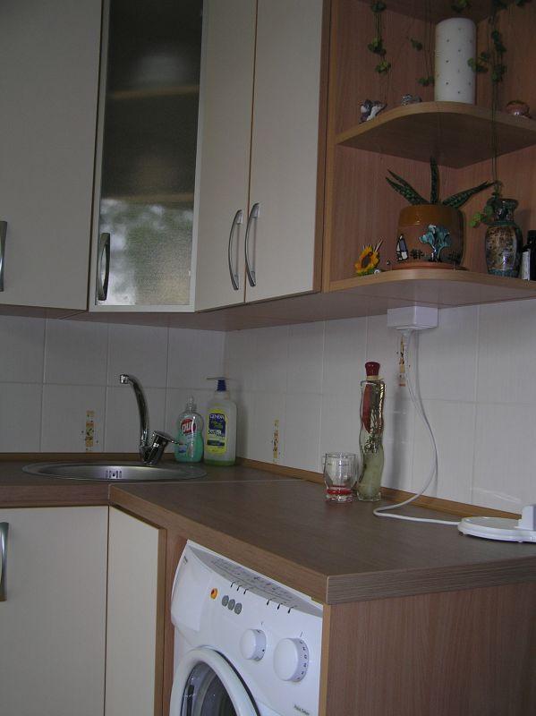 Virtuvė-140