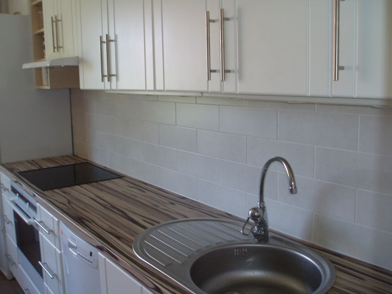 Virtuvė-119