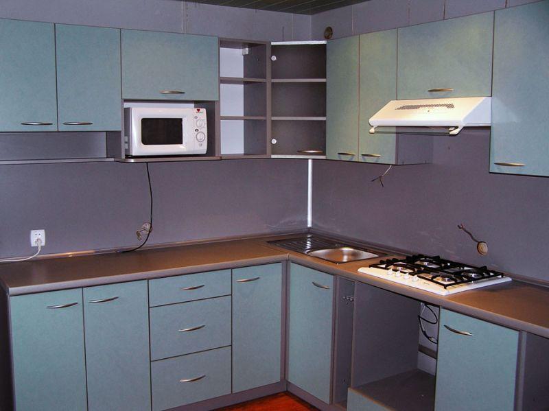 Virtuvė-096